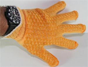 Honey Grip Gloves