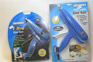 Surebonder Hot Glue Gun