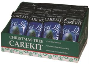 Tree Life Care Kit