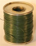 Green Wire