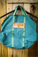Seedling Bag